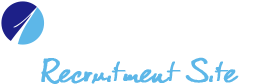 株式会社No.1 リクルートサイト